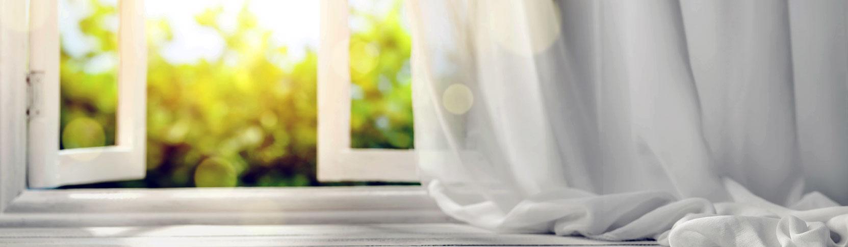 gardinenw sche gardinenservice w scherei h p heinen. Black Bedroom Furniture Sets. Home Design Ideas